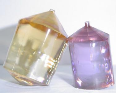 ND:gdvo4晶体